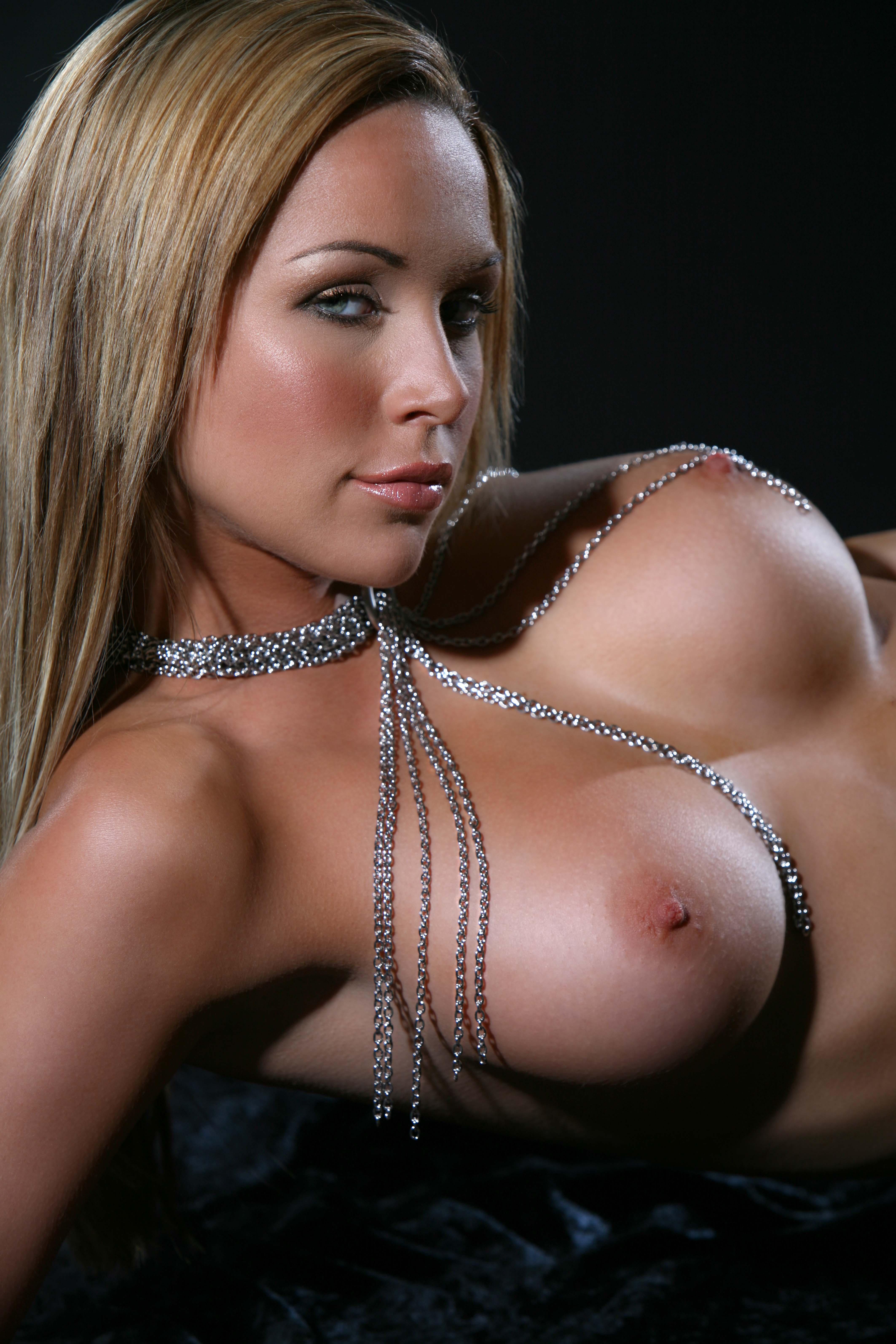 Emily Scott Tits 8